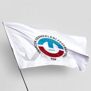 Trabzon Dernekleri Federasyonu Gonder Bayragi 300x300 Dernek Bayrağı