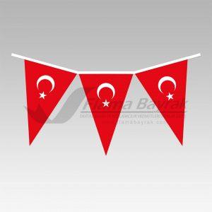 Turkiye Ipe Dizili Bayrak 300x300 İpe Dizili Bayrak