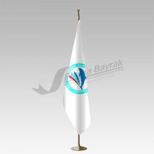 su ve doga sporlari Makam Bayragi 300x300 Makam Bayrağı