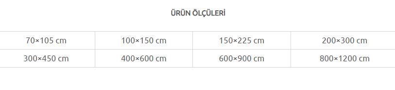 ATATURK POSTERI OLCULERI Atatürk Posteri