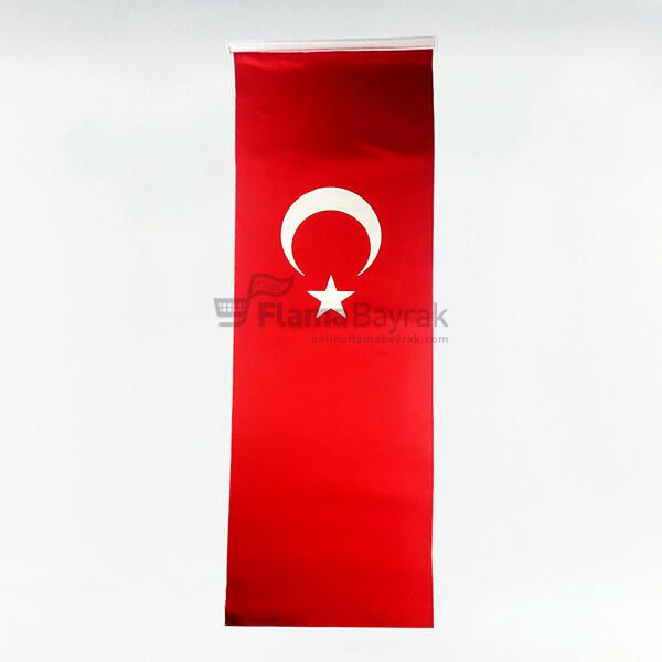 Alti DuzTurk Bayragi Türk Bayrağı